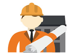 civil works